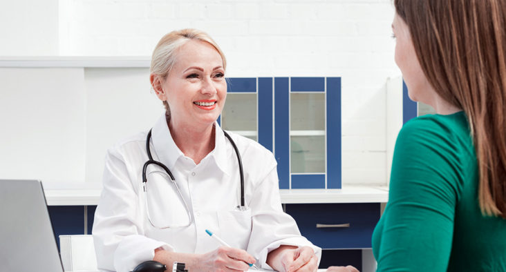 Private Gynaecology – Why you Should See A Private Gynaecologist