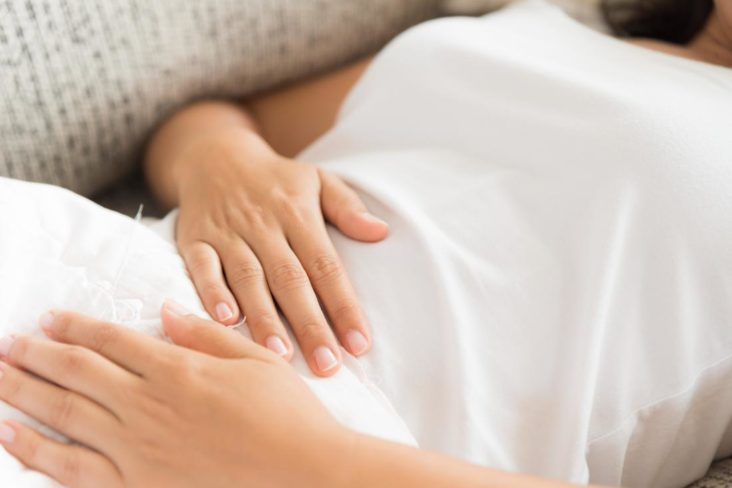 Top 5 Symptoms of Gynaecological Disorders that Every Woman must look in