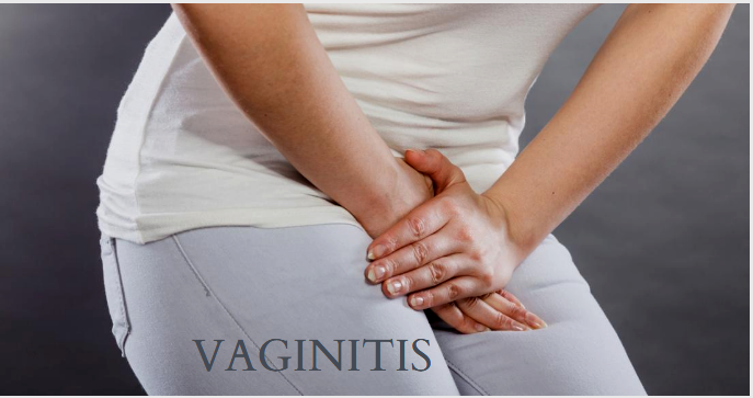 Vaginitis - its Symptoms, Causes, and Prevention