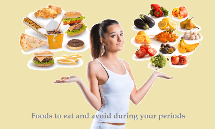Foods-to-Eat-and-Avoid-during-your-Periods